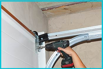 Trust Garage Door Service Bellevue, WA 206-289-0727